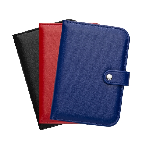 http://www.upbrindes.com.br/content/interfaces/cms/userfiles/produtos/601015-bloco-de-anotacoes-botao-com-calculadora-e-caneta-1.jpg