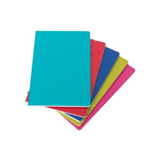 https://www.upbrindes.com.br/content/interfaces/cms/userfiles/produtos/601049-caderneta-moleskine-grande-com-capa-de-papel-1.jpg