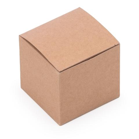 http://www.upbrindes.com.br/content/interfaces/cms/userfiles/produtos/601060-bloco-de-anotacoes-cubo-com-caneta-e-gaveta-1.jpg
