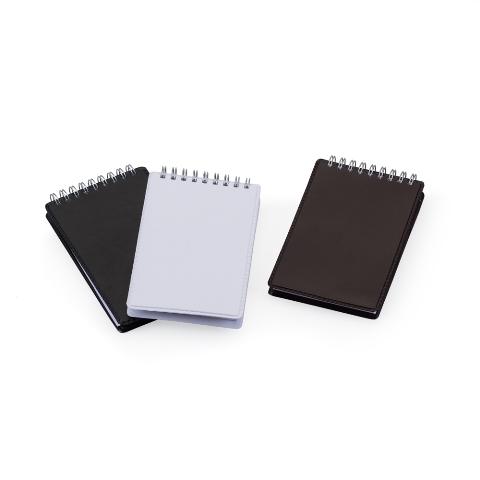 http://www.upbrindes.com.br/content/interfaces/cms/userfiles/produtos/601068-bloco-de-anotacoes-couro-sinteticocom-folhas-brancas-1.jpg