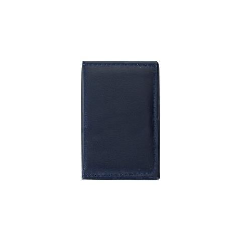 https://www.upbrindes.com.br/content/interfaces/cms/userfiles/produtos/601070-bloco-de-anotacoes-couro-sintetico-com-bolso-interno-1.jpg