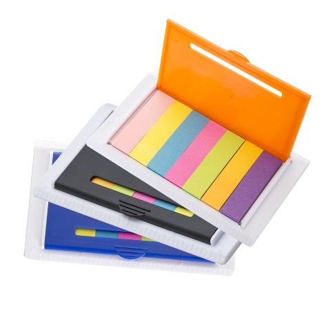 https://www.upbrindes.com.br/content/interfaces/cms/userfiles/produtos/601073-kit-post-it-1.jpg