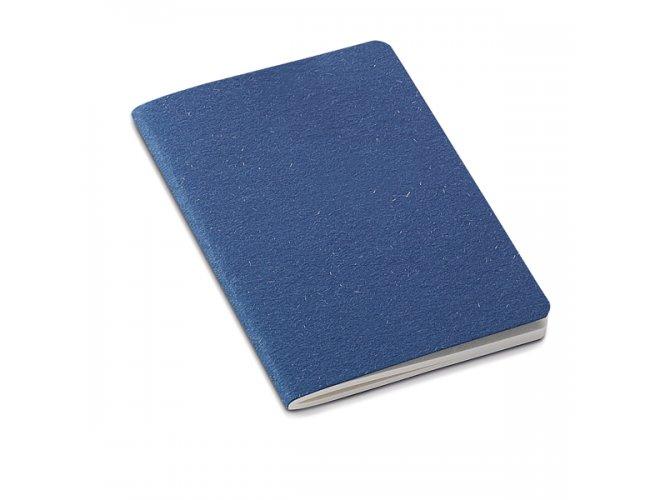 http://www.upbrindes.com.br/content/interfaces/cms/userfiles/produtos/601084-caderno-de-papel-reciclado-1-591.jpg