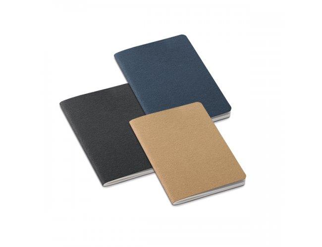 https://www.upbrindes.com.br/content/interfaces/cms/userfiles/produtos/601084-caderno-de-papel-reciclado-11-adic-264.jpg