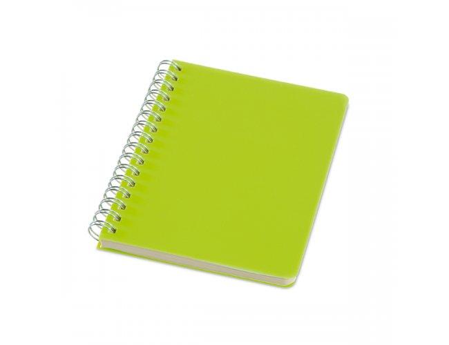 http://www.upbrindes.com.br/content/interfaces/cms/userfiles/produtos/601089-caderno-com-capa-plastica-gde-1-910.jpg