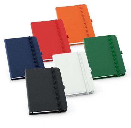 http://www.upbrindes.com.br/content/interfaces/cms/userfiles/produtos/601095-caderno-capa-dura-material-sintetico-1-543.jpg