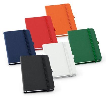 https://www.upbrindes.com.br/content/interfaces/cms/userfiles/produtos/601095-caderno-capa-dura-material-sintetico-1-543.jpg