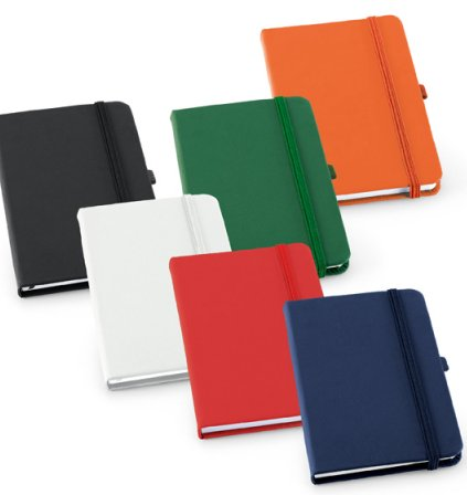 http://www.upbrindes.com.br/content/interfaces/cms/userfiles/produtos/601096-caderno-capa-dura-material-sintetico-pauta-1-373.jpg