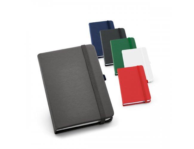 https://www.upbrindes.com.br/content/interfaces/cms/userfiles/produtos/601097-caderno-capa-dura-a5-11-898.jpg