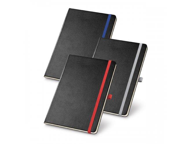 https://www.upbrindes.com.br/content/interfaces/cms/userfiles/produtos/601103-caderno-capa-dura-bolso-interior-com-porta-esferografica-1-388.jpg