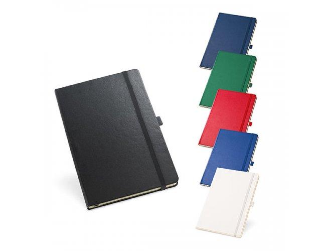 http://www.upbrindes.com.br/content/interfaces/cms/userfiles/produtos/601104-caderno-capa-dura-bolso-interior-80-folhas-nao-pautadas-1-900.jpg