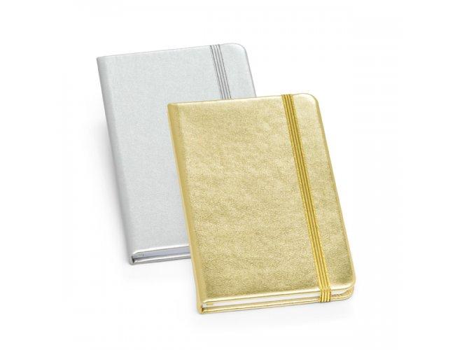 https://www.upbrindes.com.br/content/interfaces/cms/userfiles/produtos/601111-caderno-capa-dura-metalizado-1-714.jpg