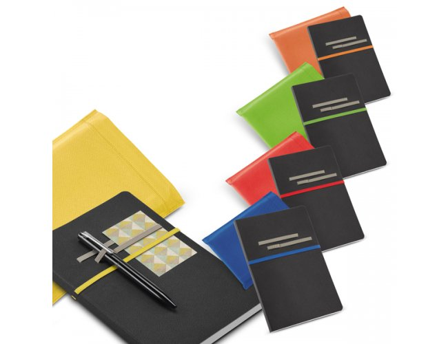 https://www.upbrindes.com.br/content/interfaces/cms/userfiles/produtos/601128-roots-caderno-1-893.jpg