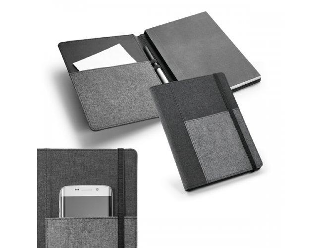 http://www.upbrindes.com.br/content/interfaces/cms/userfiles/produtos/601144-capa-com-caderno-de-poliester-1-950.jpg