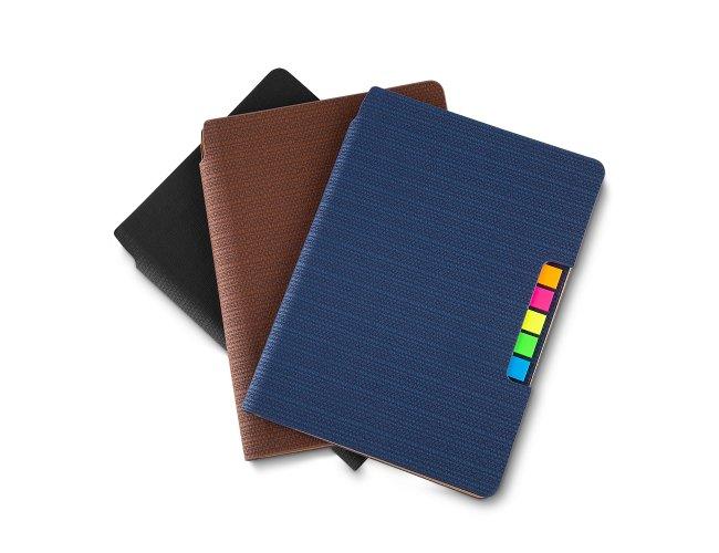 https://www.upbrindes.com.br/content/interfaces/cms/userfiles/produtos/601145-caderno-de-anotacoes-com-material-sintetico-e-post-it-1-346.jpg