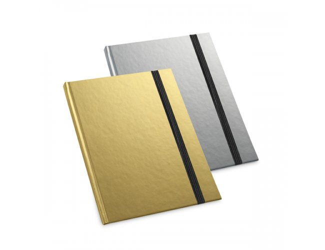 https://www.upbrindes.com.br/content/interfaces/cms/userfiles/produtos/601148-caderno-capa-dura-pd-1-828.jpg
