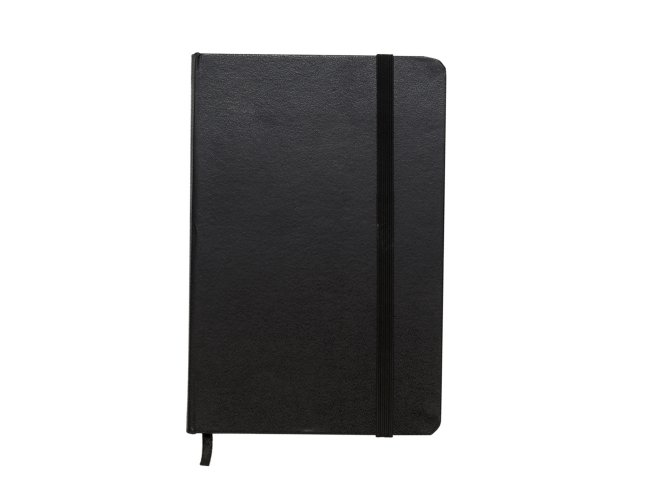 https://www.upbrindes.com.br/content/interfaces/cms/userfiles/produtos/601149-caderneta-brochura-preto-1-977.jpg