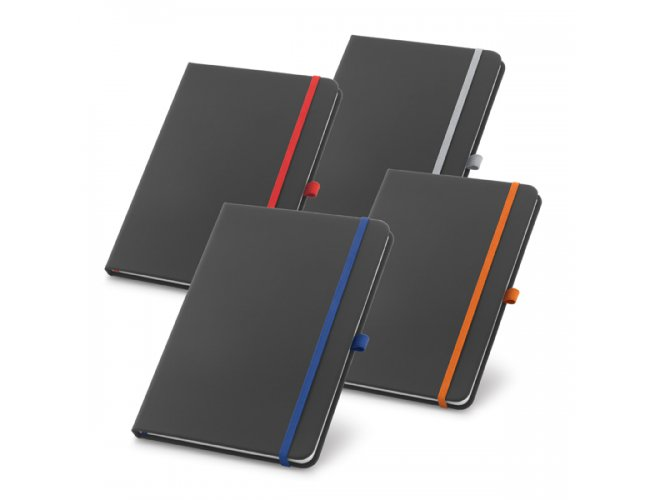 https://www.upbrindes.com.br/content/interfaces/cms/userfiles/produtos/601154-caderno-capa-dura-preto-material-sintetico-1-532.jpg