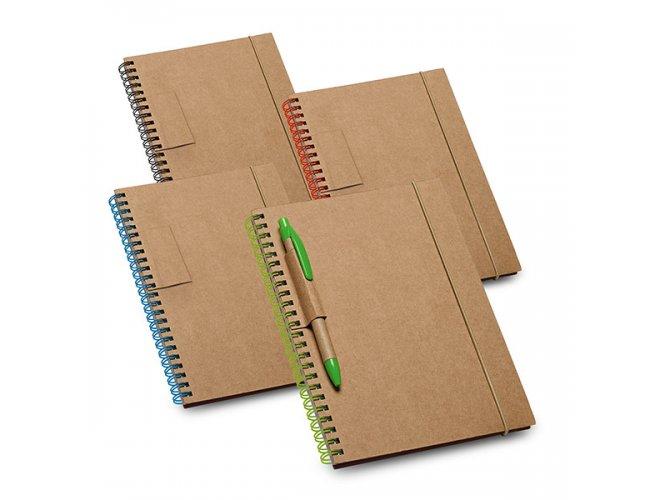 https://www.upbrindes.com.br/content/interfaces/cms/userfiles/produtos/601159-caderno-ecologico-capa-dura-1-552.jpg