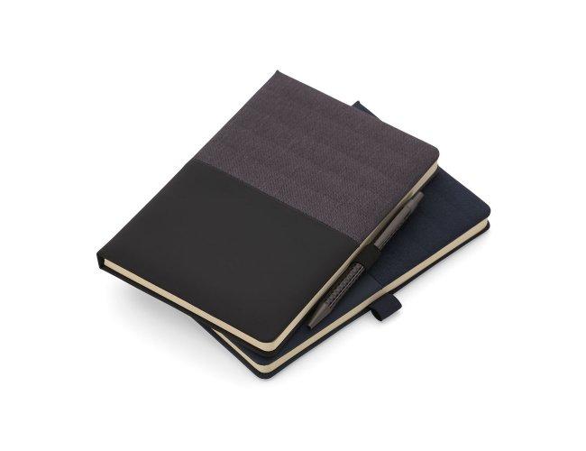 http://www.upbrindes.com.br/content/interfaces/cms/userfiles/produtos/601169-caderno-capa-dura-almofadada-com-suporte-para-caneta-1-792.jpg
