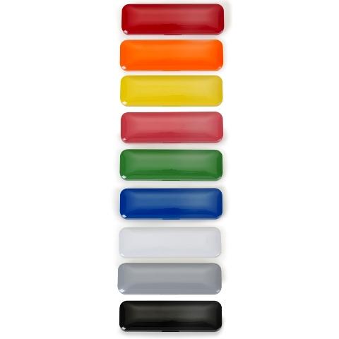 http://www.upbrindes.com.br/content/interfaces/cms/userfiles/produtos/602009-estojo-com-caneta-e-lapiseira-semi-metalicas-com-detalhes-em-prata-1.jpg