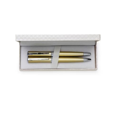 http://www.upbrindes.com.br/content/interfaces/cms/userfiles/produtos/602012-kit-executivo-de-2-pecas-com-canetas-roller-e-esfero-com-detalhes-em-prata-5.jpg