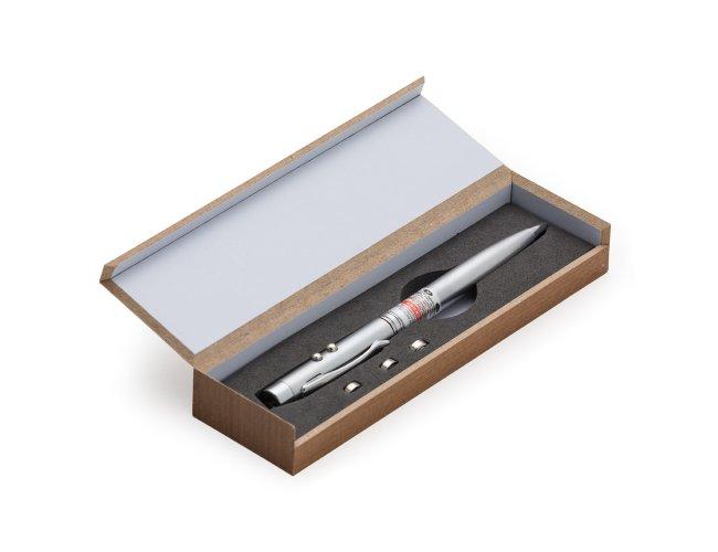 http://www.upbrindes.com.br/content/interfaces/cms/userfiles/produtos/602037-caneta-de-metal-laser-com-led-e-estojo-em-madeira-1-175.jpg