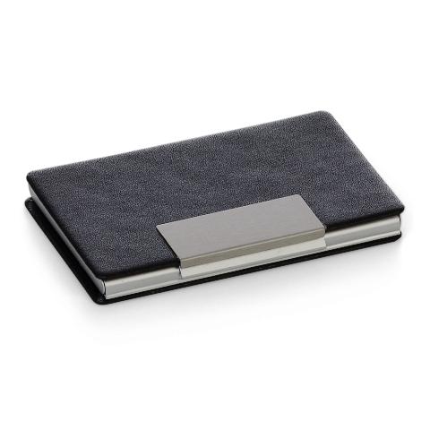 https://www.upbrindes.com.br/content/interfaces/cms/userfiles/produtos/603009-porta-cartao-horizontal-em-couro-sintetico-texturizado-com-inox-1.jpg