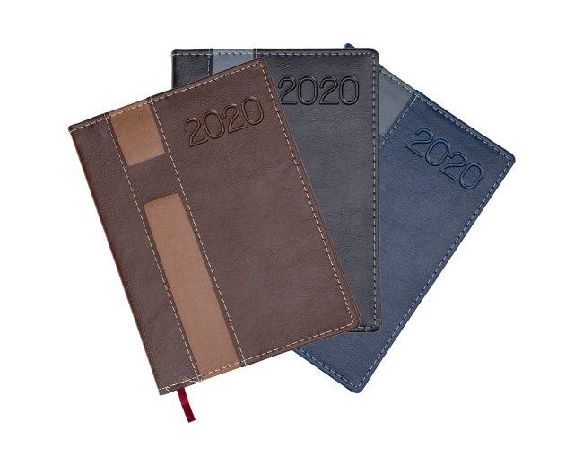 https://www.upbrindes.com.br/content/interfaces/cms/userfiles/produtos/604007-agenda-em-material-sintetico-com-suporte-para-caneta-1-529_1.jpg