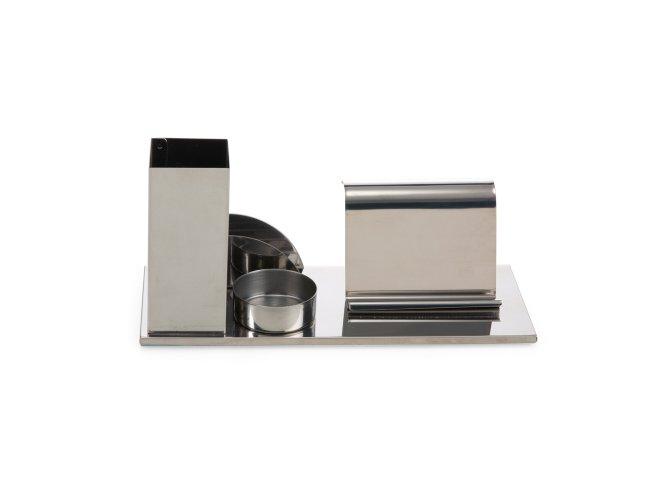 https://www.upbrindes.com.br/content/interfaces/cms/userfiles/produtos/605012-kit-escritorio-4-em-1-em-inox-espelhado-1-418.jpg