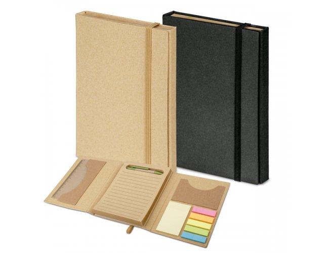 Kit Ecológico para Escritório