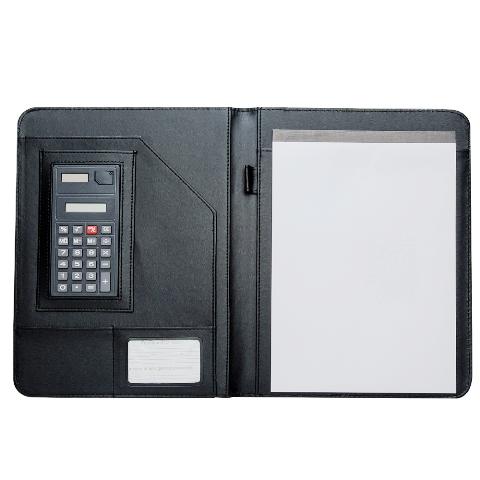 http://www.upbrindes.com.br/content/interfaces/cms/userfiles/produtos/608002-pasta-convencao-com-calculadora-3.jpg
