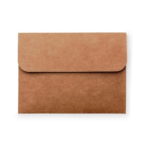 http://www.upbrindes.com.br/content/interfaces/cms/userfiles/produtos/608013-pasta-envelope-ecologica-com-botao-1.jpg