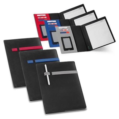 https://www.upbrindes.com.br/content/interfaces/cms/userfiles/produtos/608016-pasta-a4-em-microfibra-1.jpg