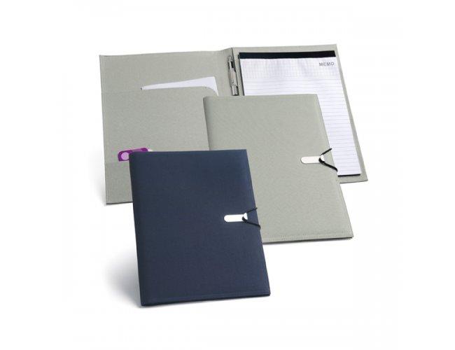 https://www.upbrindes.com.br/content/interfaces/cms/userfiles/produtos/608018-pasta-a4-em-nylon-1-384.jpg