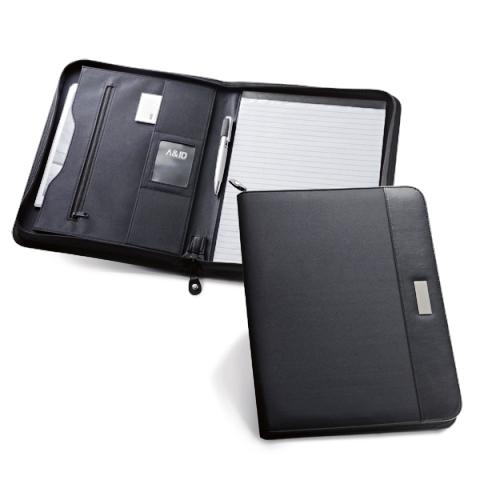 http://www.upbrindes.com.br/content/interfaces/cms/userfiles/produtos/608026-pasta-a4-em-couro-sintetico-e-microfibra-1.jpg