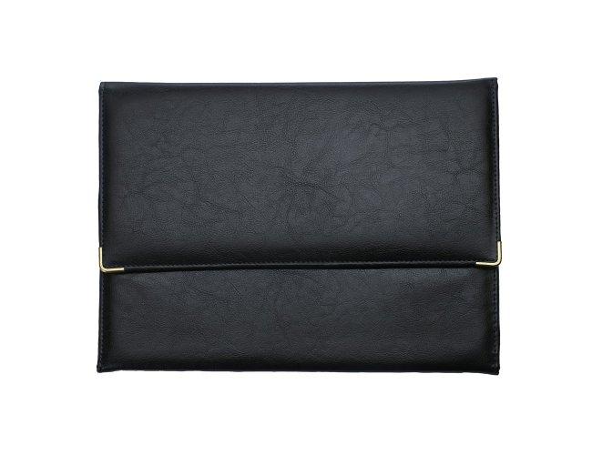 http://www.upbrindes.com.br/content/interfaces/cms/userfiles/produtos/608030-pasta-convencao-envelope-em-material-sintetico-1-420.jpg