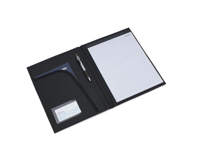 http://www.upbrindes.com.br/content/interfaces/cms/userfiles/produtos/608031-pasta-convencao-compartimentos-internos-1-382.jpg