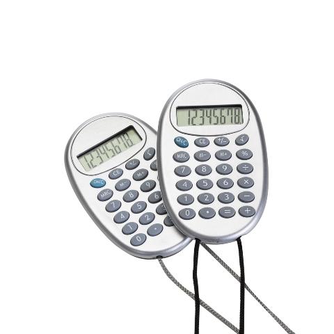 https://www.upbrindes.com.br/content/interfaces/cms/userfiles/produtos/614002-calculadora-oval-com-cordao-1.jpg