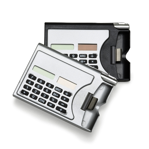https://www.upbrindes.com.br/content/interfaces/cms/userfiles/produtos/614003-calculadora-com-porta-cartao-1.jpg