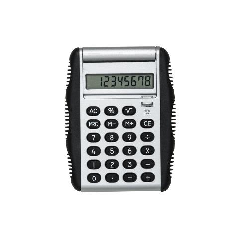 Calculadora Emborrachada