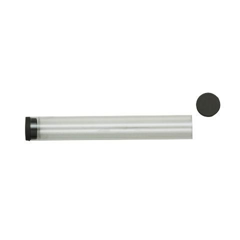 http://www.upbrindes.com.br/content/interfaces/cms/userfiles/produtos/615001-tubinho-acrilico-para-uma-caneta-1.jpg