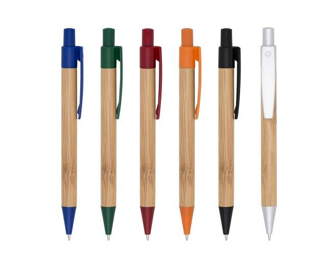 https://www.upbrindes.com.br/content/interfaces/cms/userfiles/produtos/701007-caneta-bambu-com-clip-colorido-1-413.jpg