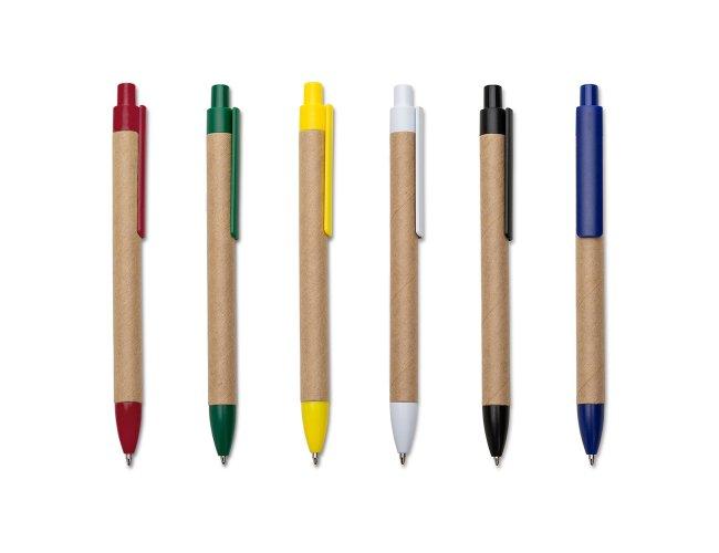 https://www.upbrindes.com.br/content/interfaces/cms/userfiles/produtos/701013-caneta-ecologica-new-1-470.jpg