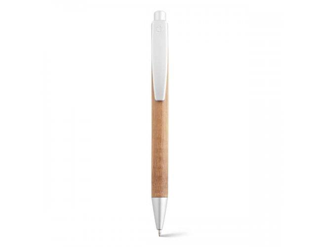 Bambu Esferográfica