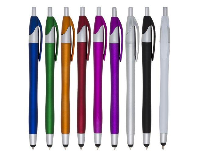https://www.upbrindes.com.br/content/interfaces/cms/userfiles/produtos/702021-caneta-plastica-touch-detalhe-prata-1-690.jpg