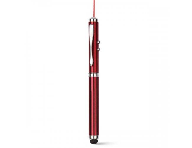 http://www.upbrindes.com.br/content/interfaces/cms/userfiles/produtos/702032-caneta-de-metal-com-touch-laser-e-lanterna-1-603.jpg
