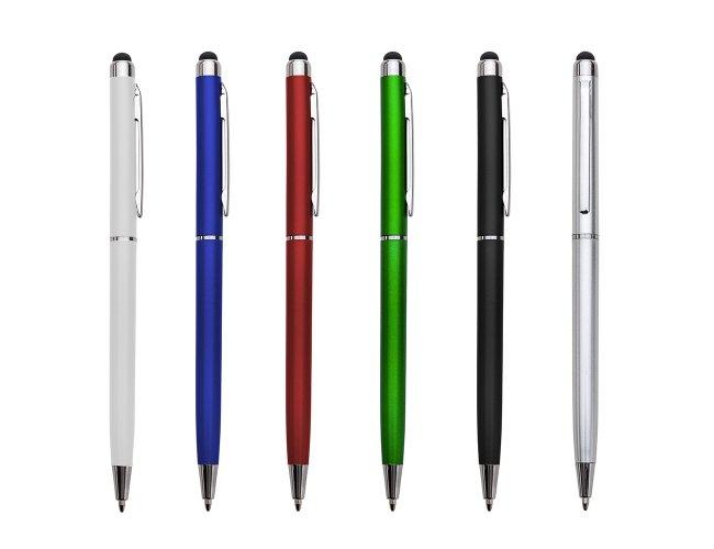 https://www.upbrindes.com.br/content/interfaces/cms/userfiles/produtos/702033-caneta-plastica-fina-com-touch-1-200.jpg