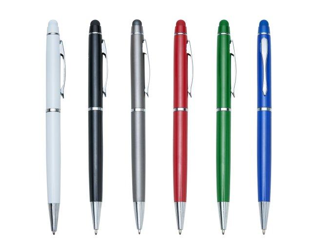 https://www.upbrindes.com.br/content/interfaces/cms/userfiles/produtos/702036-caneta-plastica-com-detalhes-em-metal-e-ponteira-touch-1-117.jpg