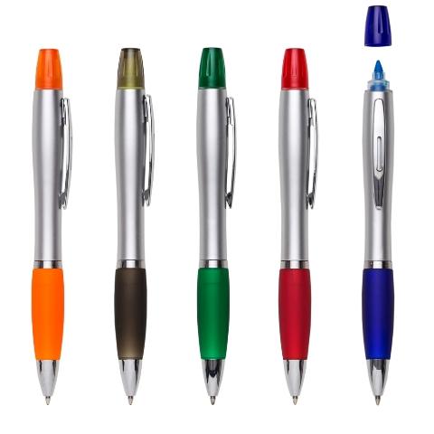 https://www.upbrindes.com.br/content/interfaces/cms/userfiles/produtos/704020-Caneta-Marca-Texto-Colorida-1.jpg